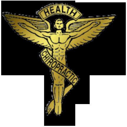 Best Chiropractic Website Design